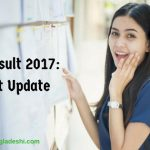 HSC result 2017 latest update