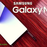 Samsung Galaxy Note 8 price in Bangladesh