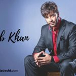 Shakib Khan Movies