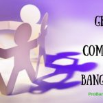 List of Group of Companies in Bangladesh