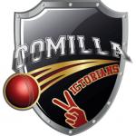 Comilla-Victorians-logo