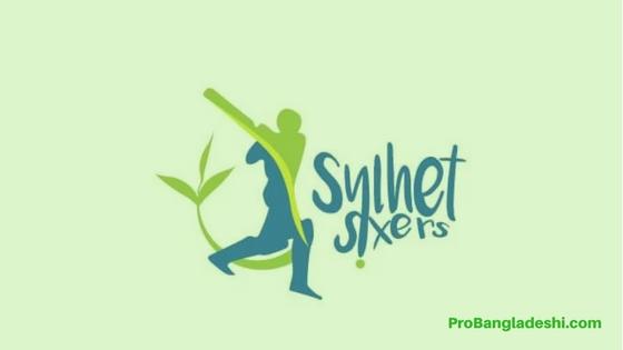Surma Sixers Sylhet