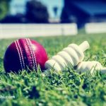 Comilla Victorians Back with Heroic Victory