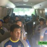 Foreign Players in Bangladesh Premier League