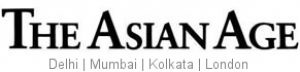 The Asian Age - Bangladeshi English Newspaper