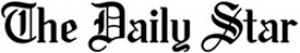 The Daily Star - Bangladeshi English Newspaper