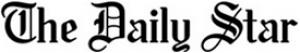 The Daily Star - Bangladeshi English Newspaper