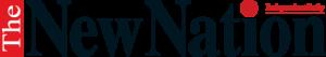 The New Nation - Bangladeshi English Newspaper