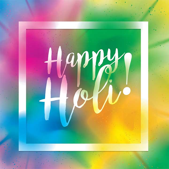 Holi Wallpaper 17