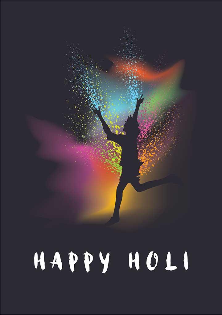 Holi Wallpaper 23