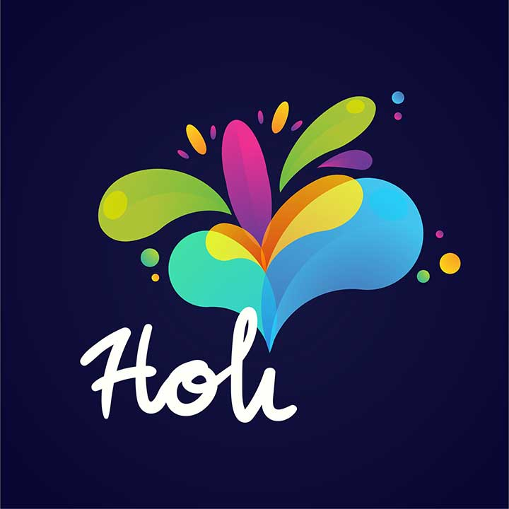 Holi Wallpaper 5