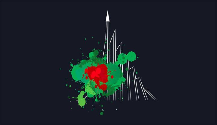 victory day of bangladesh image